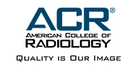 American College of Raiology