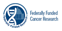 Federally Funded Cancer Research
