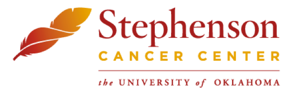 OU Stephenson Cancer Center