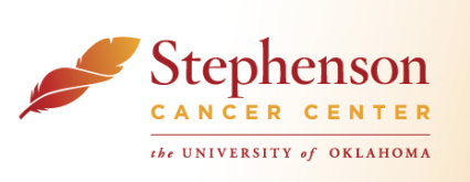 Stephenson Cancer Center Affiliates with Oklahoma Cancer Specialists and Research Institute Institute to Make Clinical Trials Available in Northeastern Oklahoma