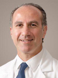 Dr. Alex Mirakian