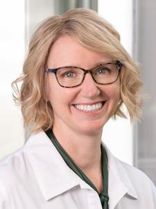Dr. Laurie Flynn