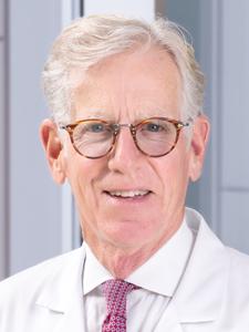 Dr. John Frame