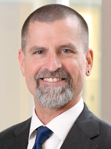 Mark R. Olsen